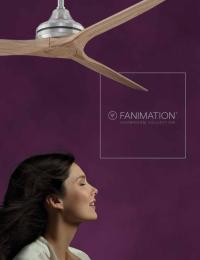 2016 Fanimation Catalog_opt.pdf