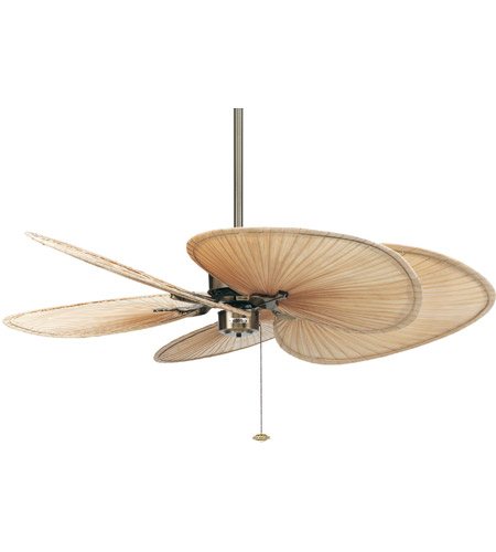 Fanimation fp320ab1 islander 80 inch antique brass ceiling fan in fanimation fp320ab1 islander 80 inch antique brass ceiling fan in 110 volts motor only mozeypictures Image collections