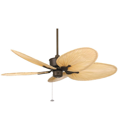80 inch ceiling fans 84 inch fanimation fp320ob1 islander 80 inch oilrubbed bronze ceiling fan in 110 volts motor only
