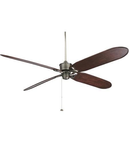 Fanimation fp320pw islander 7 inch pewter ceiling fan motor only aloadofball Images