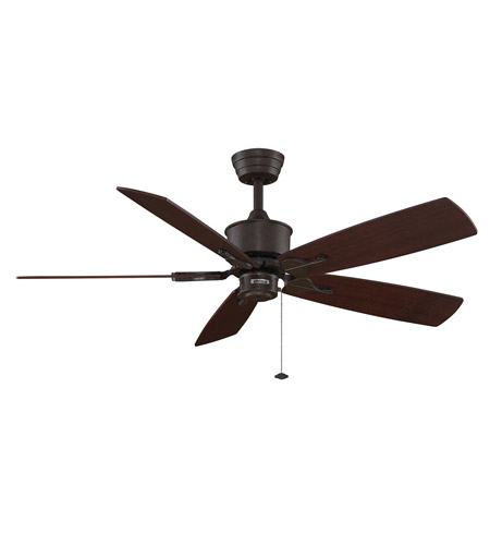 Fanimation fp320rs1 islander 80 inch rust ceiling fan in 110 volts fanimation fp320rs1 islander 80 inch rust ceiling fan in 110 volts motor only photo aloadofball Choice Image