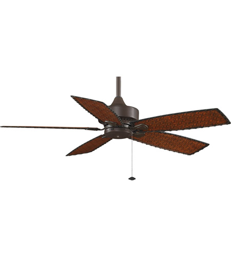 Cancun Indoor Ceiling Fans