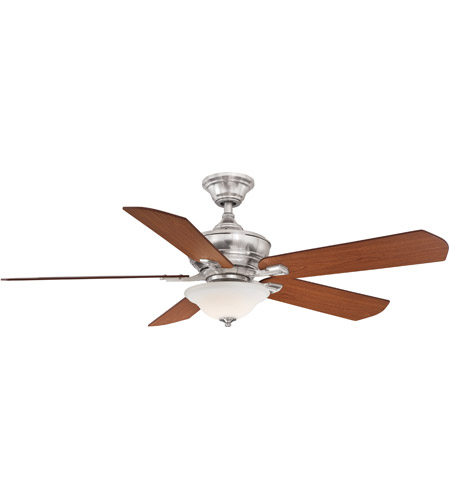 Camhaven v2 Indoor Ceiling Fans