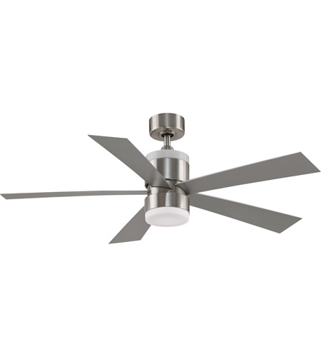 Torch Indoor Ceiling Fans