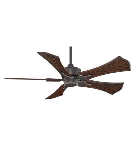 Fanimation mad3250ba islander dc 18 inch bronze accent ceiling fan fanimation mad3250ba islander dc 18 inch bronze accent ceiling fan motor only photo aloadofball Choice Image