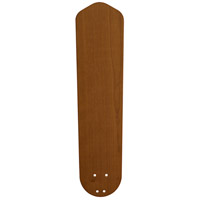 Fanimation B260CY Distinction Cherry 26 inch each Fan Blade