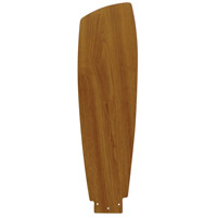 Signature Cherry 23 inch Set of 5 Fan Blade