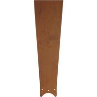 Fanimation BPW4442CY Zonix Cherry 21 inch Set of 3 Fan Blade