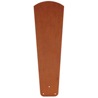 Involution Cherry 20 inch Set of 2 Fan Blade
