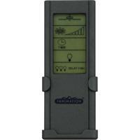Fanimation CRL8TS Signature 120V Gray Remote Control Non-Reversing