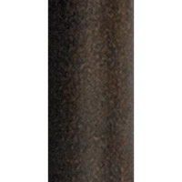 Signature Bronze Fan Downrod