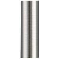Fanimation EP48PW Palisade Pewter Extension Pole