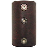 Fanimation EPCPRS Palisade Rust Extension Pole Coupler