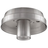 Signature 1 Light Fluorescent Brushed Nickel Bowl Fitter