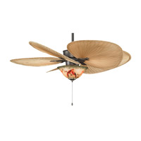 Signature 3 Light Halogen Bronze Accent Bowl Fitter in 0, 110 Volts