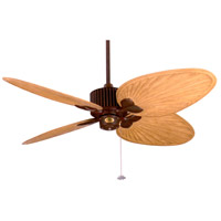 fanimation-fans-louvre-indoor-ceiling-fans-fp1320rs