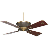 fanimation-fans-keoki-indoor-ceiling-fans-fp4120bb-220