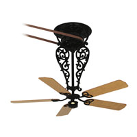 fanimation-fans-bourbon-indoor-ceiling-fans-fp520bl
