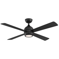 Kwad 52 Indoor Ceiling Fans