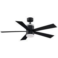 Fanimation Torch Indoor Ceiling Fans