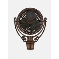 Fanimation FPH81RS1 Old Havana Rust Fan Ceiling Mount