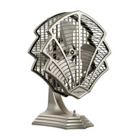 fanimation-fans-fitzgerald-indoor-ceiling-fans-of6320sn