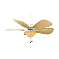 Signature Natural 22 inch Set of 5 Fan Blade