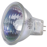 Fanimation Bulb Halogen 20Watt 12V MR11 Accessory LB20 photo thumbnail