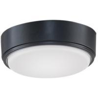 Fanimation LK4660BLW Zonix Wet Custom LED Black Fan Light Kit