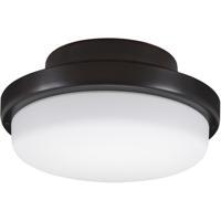 Fanimation LK8514DZW TriAire Custom 1 Light Dark Bronze Fan Light Kit