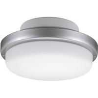 Fanimation LK8514SLW TriAire Custom 1 Light Silver Fan Light Kit