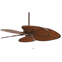 Fanimation MA7500RS Windpointe 10 inch Rust Ceiling Fan in 110 Volts, Motor Only alternative photo thumbnail