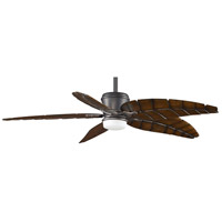 Fanimation Sandella Fan Motor and Down-Light Only in Bronze Accent MAD3260BA alternative photo thumbnail