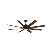 Fanimation Levon Ceiling Fan (Motor Only) in Dark Bronze MAD7912DZ
