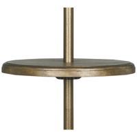 Fanimation TA92AZ Torrento Aged Bronze 2 inch Fan Table Accessory