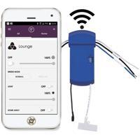 Fanimation WFR8515 FanSync Blue WiFi Receiver