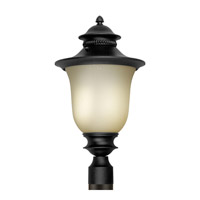 Post Lantern Outdoor Lighting