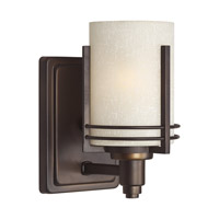 Forte Lighting Wall Sconces