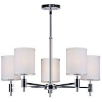 Forte Lighting Chandeliers