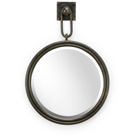 Frederick Cooper Wall Mirrors