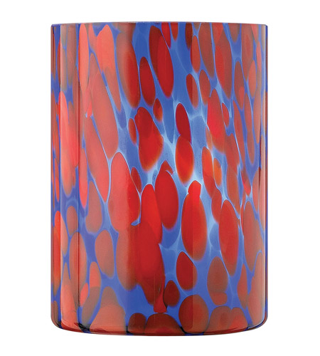 Fredrick Ramond Luxe Cylinder Glass in Splash FR88021GL photo