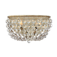 fredrick-ramond-lighting-caspia-sconces-fr43752slf