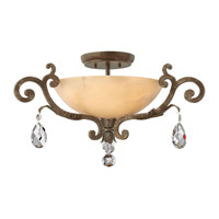 fredrick-ramond-lighting-barcelona-foyer-lighting-fr44104frm