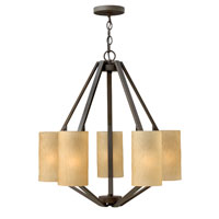 fredrick-ramond-lighting-alden-chandeliers-fr46845vbz