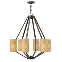 fredrick-ramond-lighting-alden-chandeliers-fr46846vbz