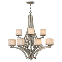 fredrick-ramond-lighting-san-simeon-chandeliers-fr49198slf