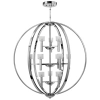 fredrick-ramond-lighting-mondo-chandeliers-fr49299pcm