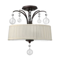 fredrick-ramond-lighting-prosecco-semi-flush-mount-fr49432rco