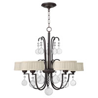 fredrick-ramond-lighting-prosecco-chandeliers-fr49435rco
