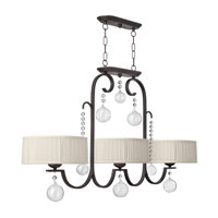 fredrick-ramond-lighting-prosecco-chandeliers-fr49437rco